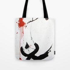 128712 Tote Bag