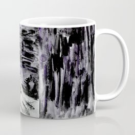 On The Full Moon Coffee Mug