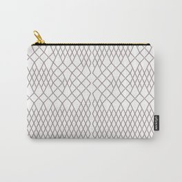 Stitch Carry-All Pouch