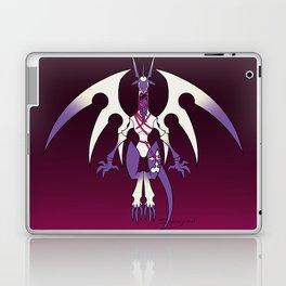 Lesser -Dragoon Laptop & iPad Skin