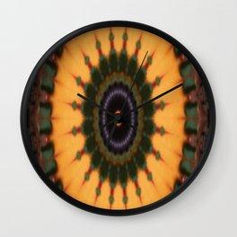 """""""Bueno"""" Wall Clock"""