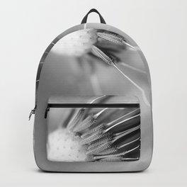 Dandelion Whispers Backpack