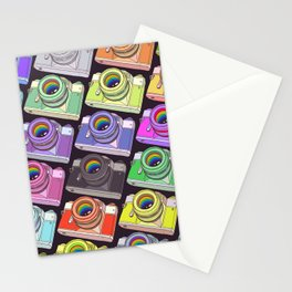 Be another Stationery Cards