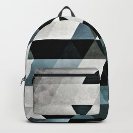 0032 // Pyly Pyrtryt Backpack