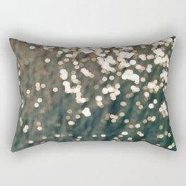 Love & Dream Rectangular Pillow