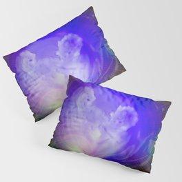 Hot Love Pillow Sham