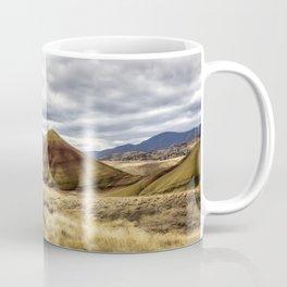Forsaken Coffee Mug