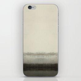 """Pickled cream"" iPhone Skin"