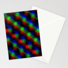 7ef2298fde41cc6eeb7af42e48b7d293-le32d4 Stationery Cards