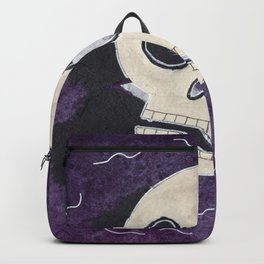 Cool Dude Backpack
