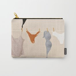 Underware Carry-All Pouch