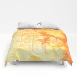 SHINING III Comforters
