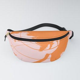 Muffin Fanny Pack