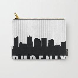 Phoenix Skyline Carry-All Pouch