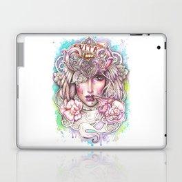 VITA Laptop & iPad Skin
