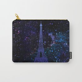 Romace in paris Carry-All Pouch