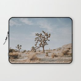 Joshua Tree II Laptop Sleeve