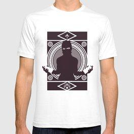 VANDALIZM T-shirt
