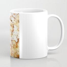 Transfiguration of Christ  Coffee Mug