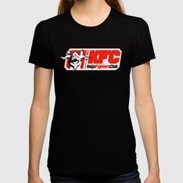 KFC Banner T-shirt