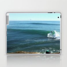 kelly slater Laptop & iPad Skin