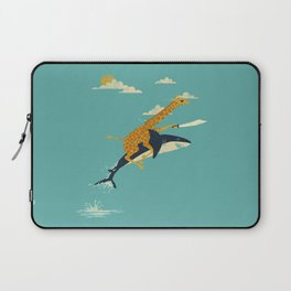 Onward! Laptop Sleeve