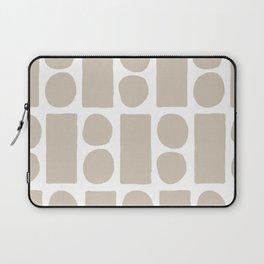 blocky Laptop Sleeve