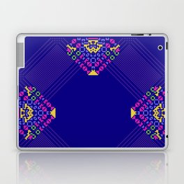 "CA Fantasy ""Valentine's Day"" series #8 Laptop & iPad Skin"