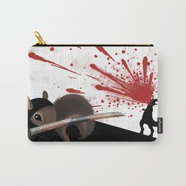 Showdown Carry-All Pouch