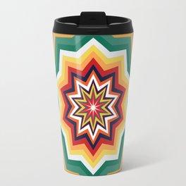 RIB Travel Mug