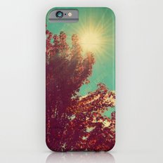 Change is Beautiful Slim Case iPhone 6s