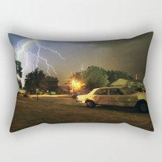 Benzo Rectangular Pillow