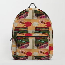 Beautiful Foretaste Backpack