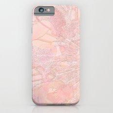 soft subtlety No. 2 iPhone 6s Slim Case
