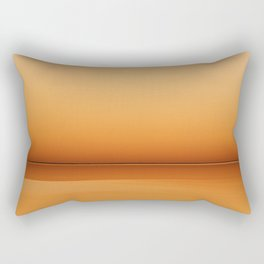 PhotoArt Rectangular Pillow