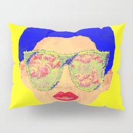 Fubar Pillow Sham