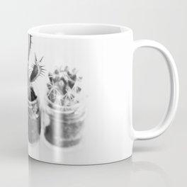sting Coffee Mug