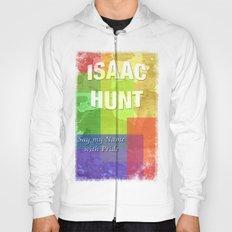 Isaac Hoody