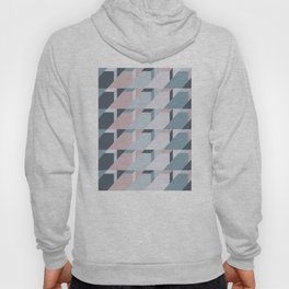 Nordic Winter #society6 #nordic #pattern Hoody