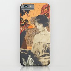 On the verge of outshining me? iPhone 6 Slim Case