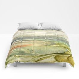 Ao Comforters