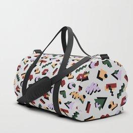 Go Duffle Bag