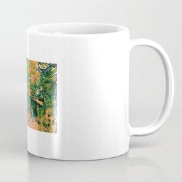 Pimp Squeak Coffee Mug