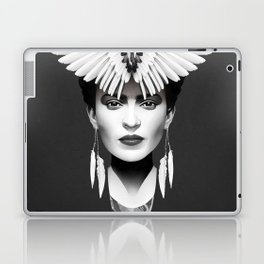 Your Darkest Everything Laptop & iPad Skin