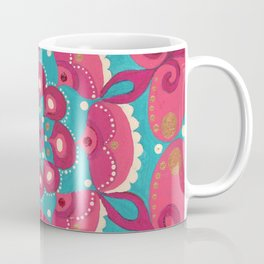 Self-love Coffee Mug