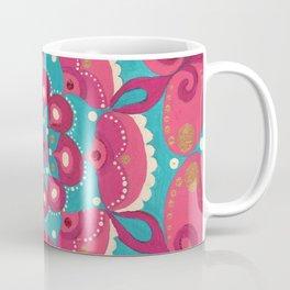 Self-love Coffee Mug