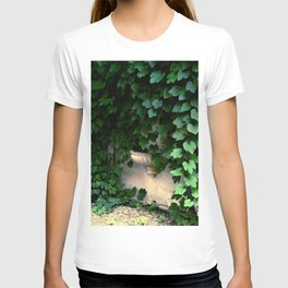 Waterpoint 01 T-shirt