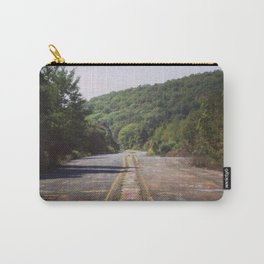 Centralia, PA Carry-All Pouch