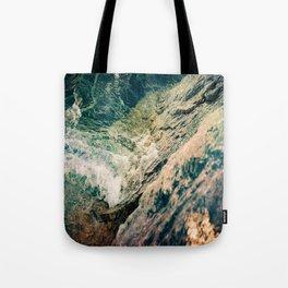 Relentless Tote Bag