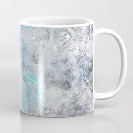 Mold Skeleton 2 Coffee Mug